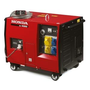 Honda_EX_4000